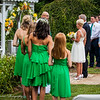 Skeens_McKee_Wedding-3246