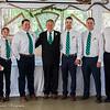 Skeens_McKee_Wedding-9758