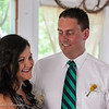Skeens_McKee_Wedding-3139