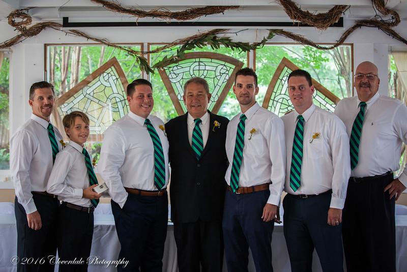 Skeens_McKee_Wedding-3167