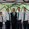 Skeens_McKee_Wedding-3167