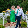 Skeens_McKee_Wedding-0149