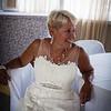 Skeens_McKee_Wedding-9704