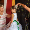 Skeens_McKee_Wedding-9686