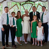Skeens_McKee_Wedding-0024