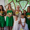 Skeens_McKee_Wedding-3161