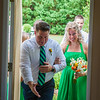 Skeens_McKee_Wedding-0209