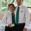 Skeens_McKee_Wedding-0008