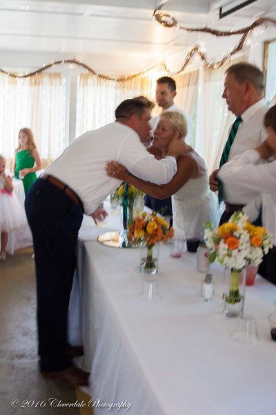 Skeens_McKee_Wedding-9951