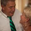Skeens_McKee_Wedding-3357