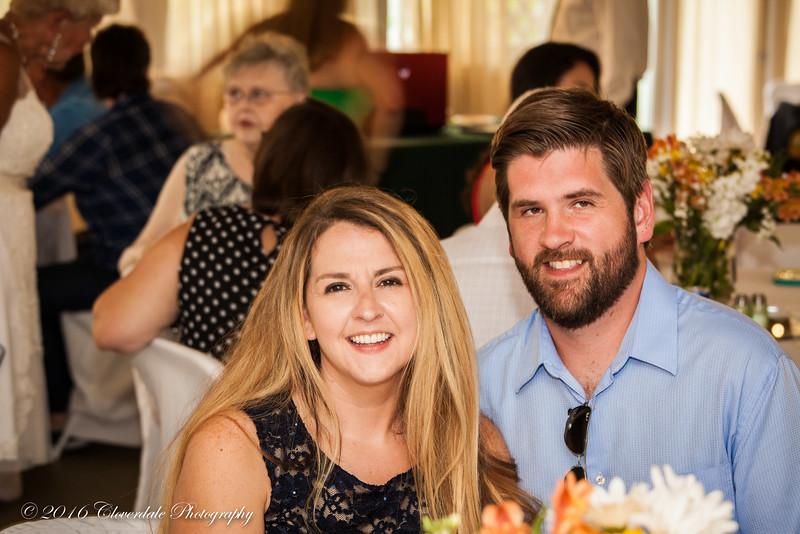 Skeens_McKee_Wedding-3338