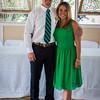 Skeens_McKee_Wedding-9729
