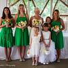 Skeens_McKee_Wedding-9754