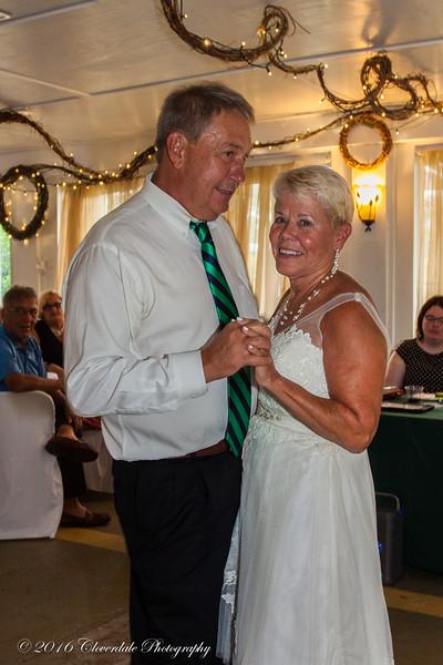 Skeens_McKee_Wedding-9931