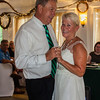 Skeens_McKee_Wedding-9931