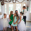 Skeens_McKee_Wedding-9701