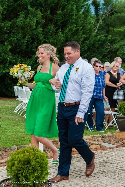 Skeens_McKee_Wedding-0150