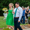 Skeens_McKee_Wedding-0150