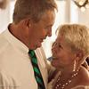 Skeens_McKee_Wedding-3352