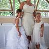 Skeens_McKee_Wedding-9699