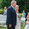 Skeens_McKee_Wedding-0125