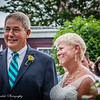 Skeens_McKee_Wedding-3269