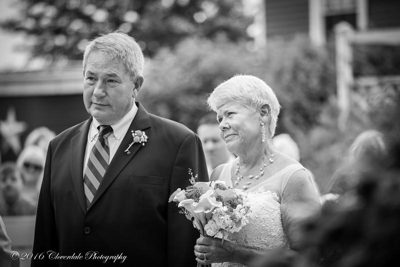 Skeens_McKee_Wedding-3252B&W