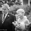 Skeens_McKee_Wedding-3252B&W
