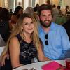 Skeens_McKee_Wedding-9909