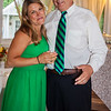 Skeens_McKee_Wedding-9852