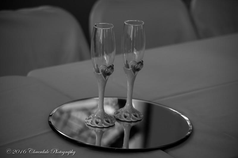 Skeens_McKee_Wedding-3149