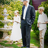 Skeens_McKee_Wedding-9807
