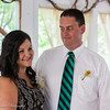Skeens_McKee_Wedding-3138