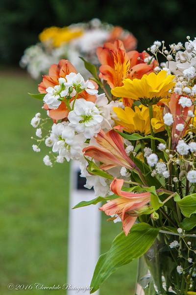 Skeens_McKee_Wedding-0104