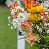 Skeens_McKee_Wedding-0104