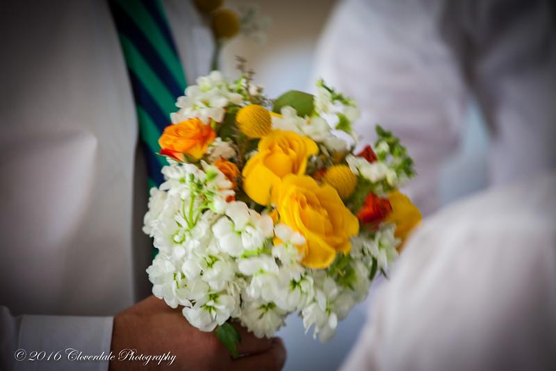 Skeens_McKee_Wedding-3186
