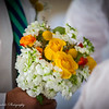 Skeens_McKee_Wedding-3186