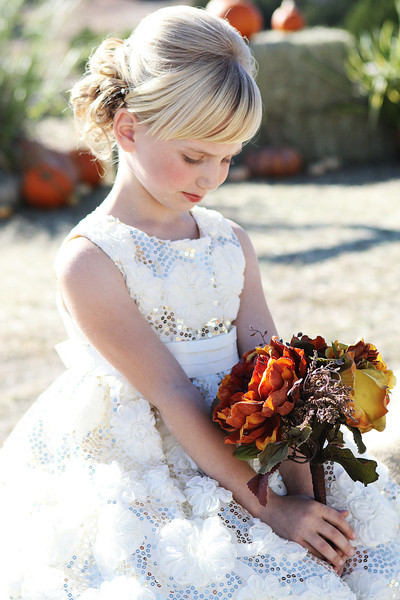 Bevill Wedding 2012
