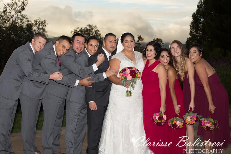 11-20-16 Bianca-Luis -740