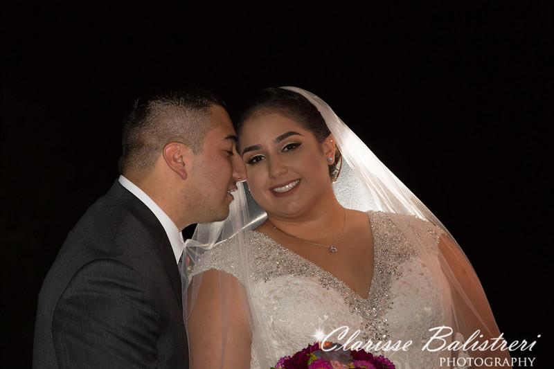 11-20-16 Bianca-Luis -931