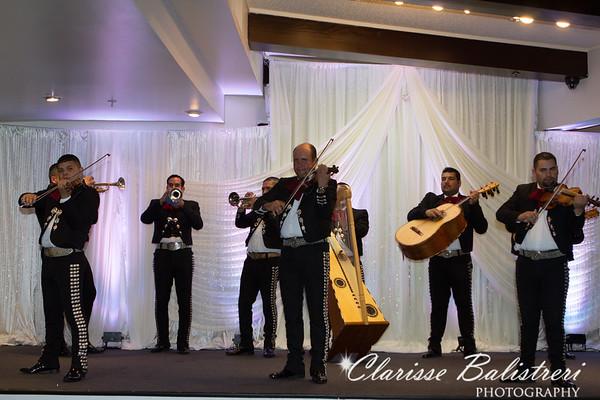11-20-16 Bianca-Luis -935