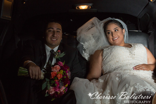 11-20-16 Bianca-Luis -764