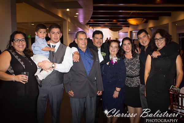 11-20-16 Bianca-Luis -951