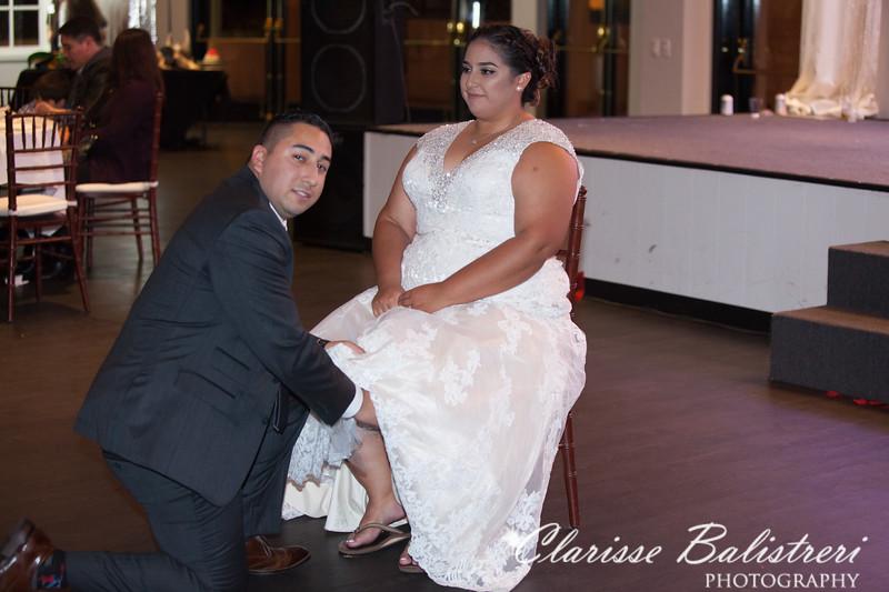 11-20-16 Bianca-Luis -1111