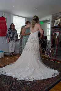 Our Wedding-26