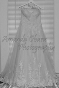 Our Wedding-2