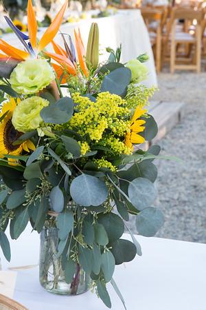 Bias Wedding-0036
