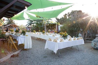 Bias Wedding-0024-2