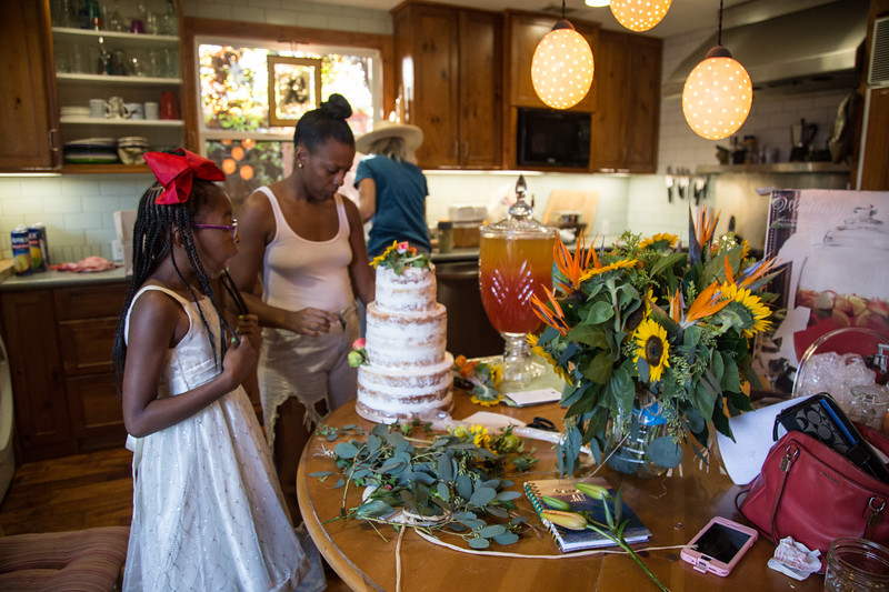 Bias Wedding-0001