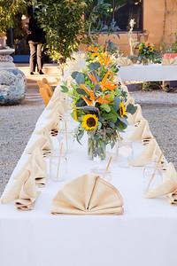 Bias Wedding-0047-2